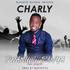 Charly   Twakulumbanya