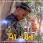 Zikhale Jack Tembo   All Is Well