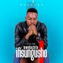 Kabuswe | Mwebachita Ifisungusho