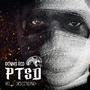 Dennis Red   PTSD Vol. 1: Descending