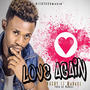 Kachy Feat MaNase | Love Again