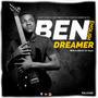 Ben English | Dreamer