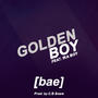 Golden Boy | Bae Feat. Ika Boy