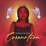 Keisha Chilufya | Coronation