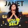 Janet | Reveal Yourself