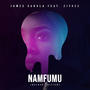 James Sakala   Namfumu Feat. Ziyase (Deluxe Edition)