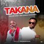 Yellow Dove | Takana Ft. Rev. Aaron Simukonda