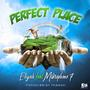 Eliyah | Perfect Peace (feat. Mikrophone7)